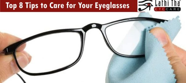 Eyeclass-care-tips