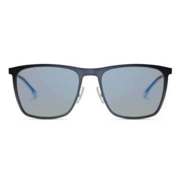 HUgo-boss-sunglases-east-london-1149-s-FFL(xt)-2