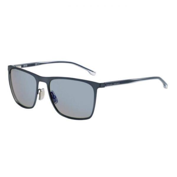HUgo-boss-sunglasses-east-london-1149-s-FFL(xt)