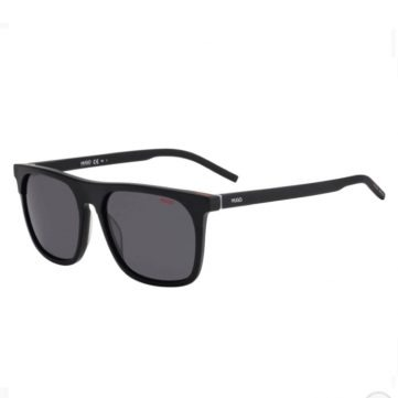 Hugo-Boss-1086s-00IR-Sunglasses-east-london