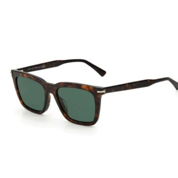 JImmy-Choo-sunglasses-tip-g-s-2
