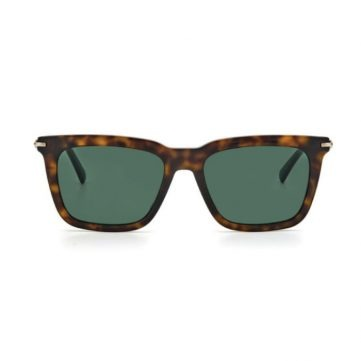 JImmy-Choo-sunglasses-tip-g-s