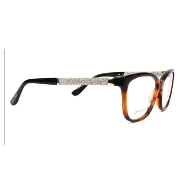 Jimmy-CHew-Havana-spectacles-East-London-2